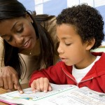 Black-Tutor-with-Black-Student-2-e1299783279257